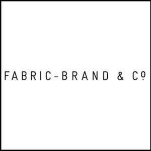fabricbrand_co_image.jpg