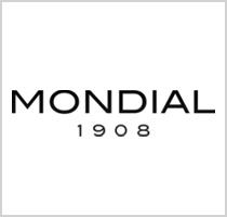 mondial-logo.jpg