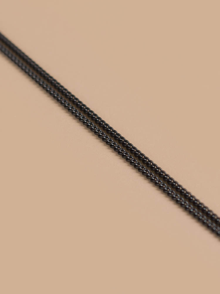 Necklace-01-3.jpg