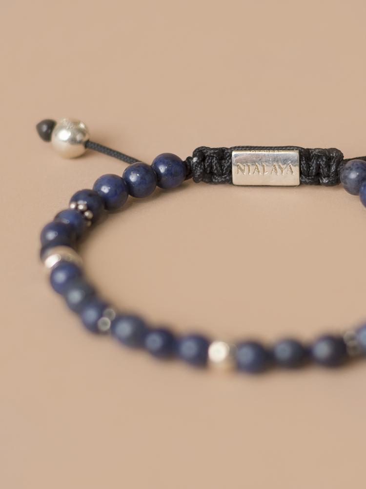 Bracelet_009_Extra_2.jpg