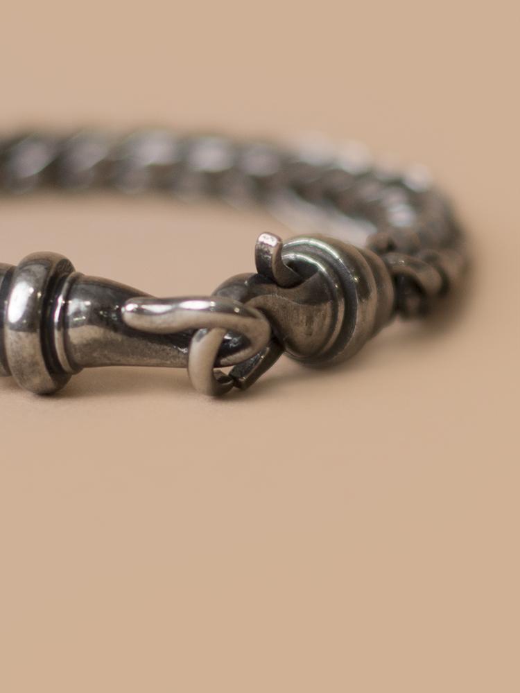 Bracelet_002_Extra_2.jpg