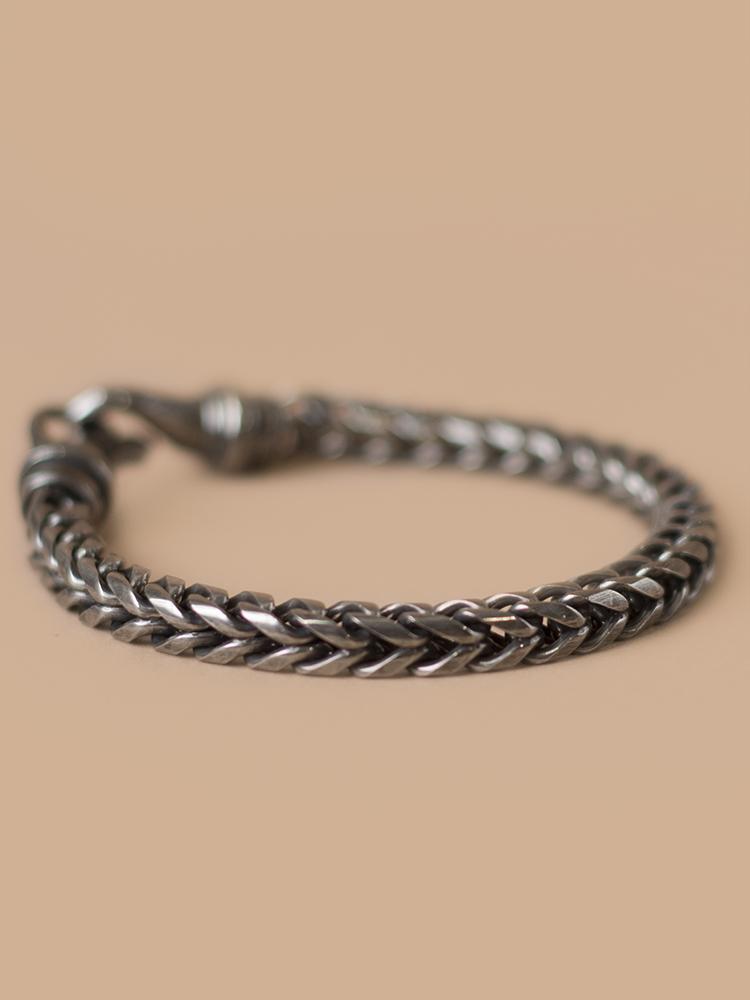 Bracelet_002_Extra_3.jpg