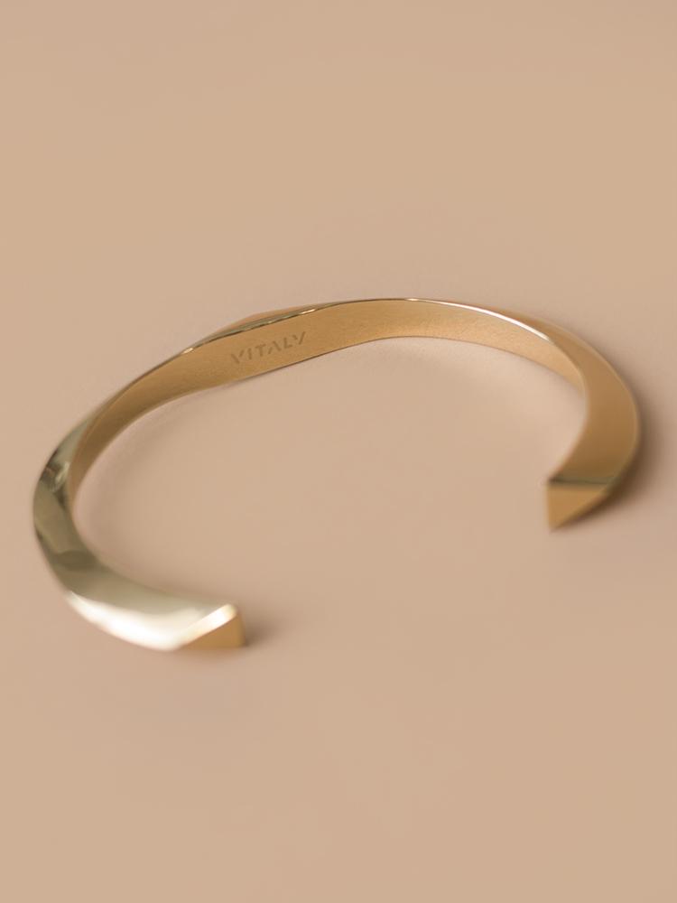 Bracelet_014_Extra_1.jpg