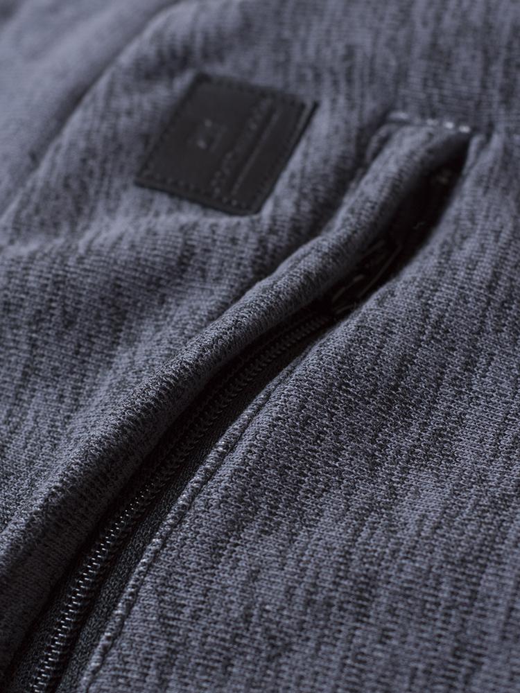 Cooper_Pants_08_Detail_1.jpg