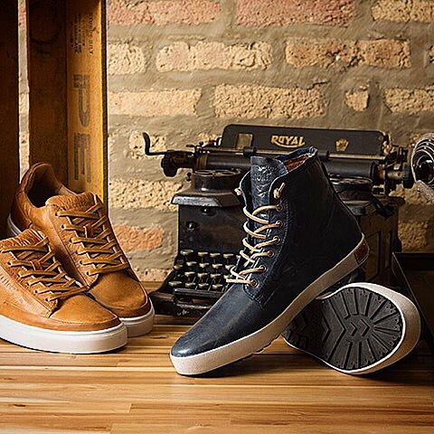 Handcrafted Blackstone Sneakers and Boots | The Perfect Summer Staples | These and more in our website #germain #maisongermain #shopgermain #menshop #mensfashion#mensboutique#mensclothing#menstyle #menwithclass#highfashionmen #instafashion #bracelets #selvedgedenim#hautefashion #mensaccessories #leatherwares #sneakers #mensgrooming #instapic#instagram #instacollage #instagrammers #igers #instamood #luxury #ultraluxury #chicago  #blackstoneshoes