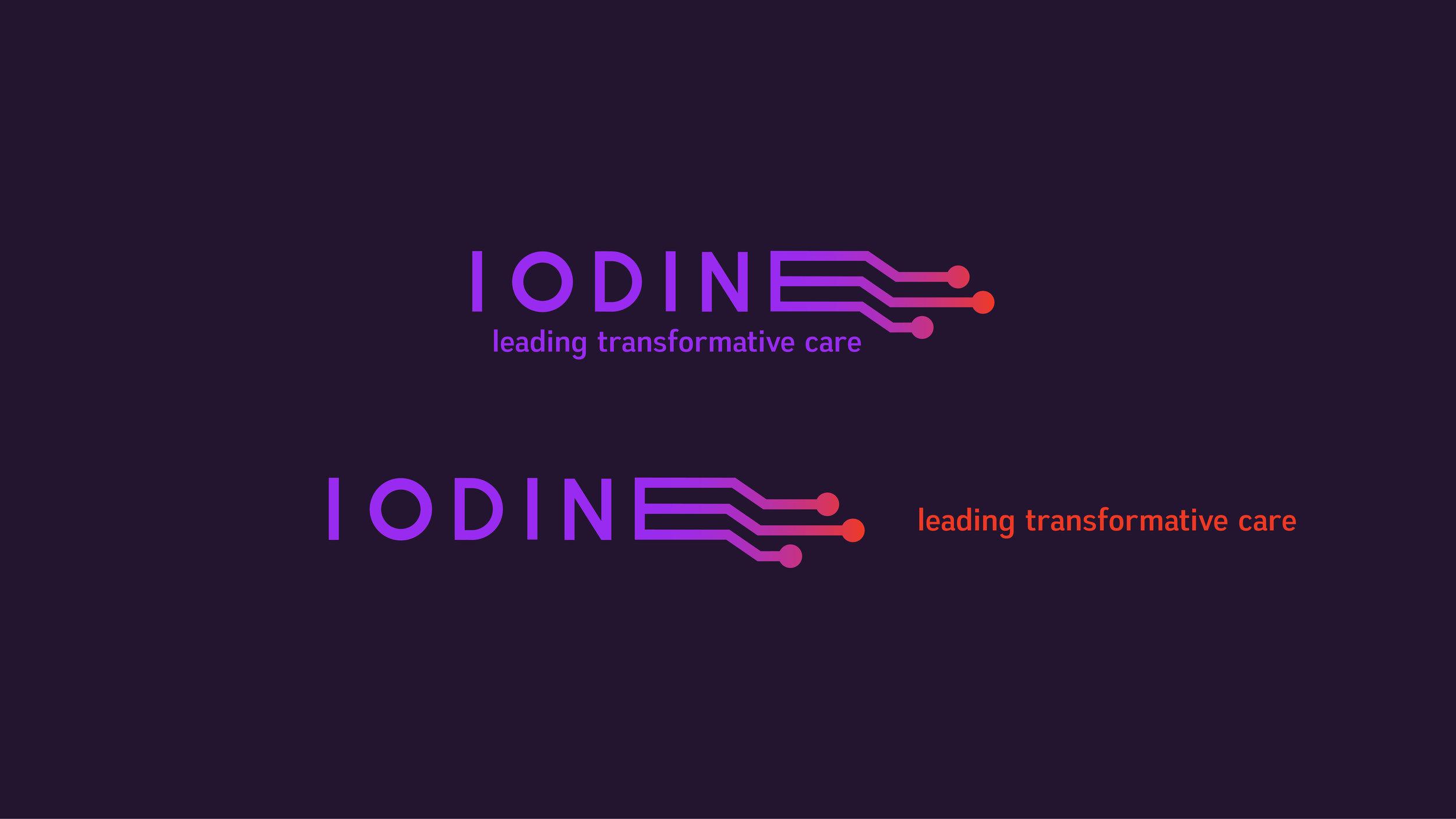 Iodine 3-05.jpg