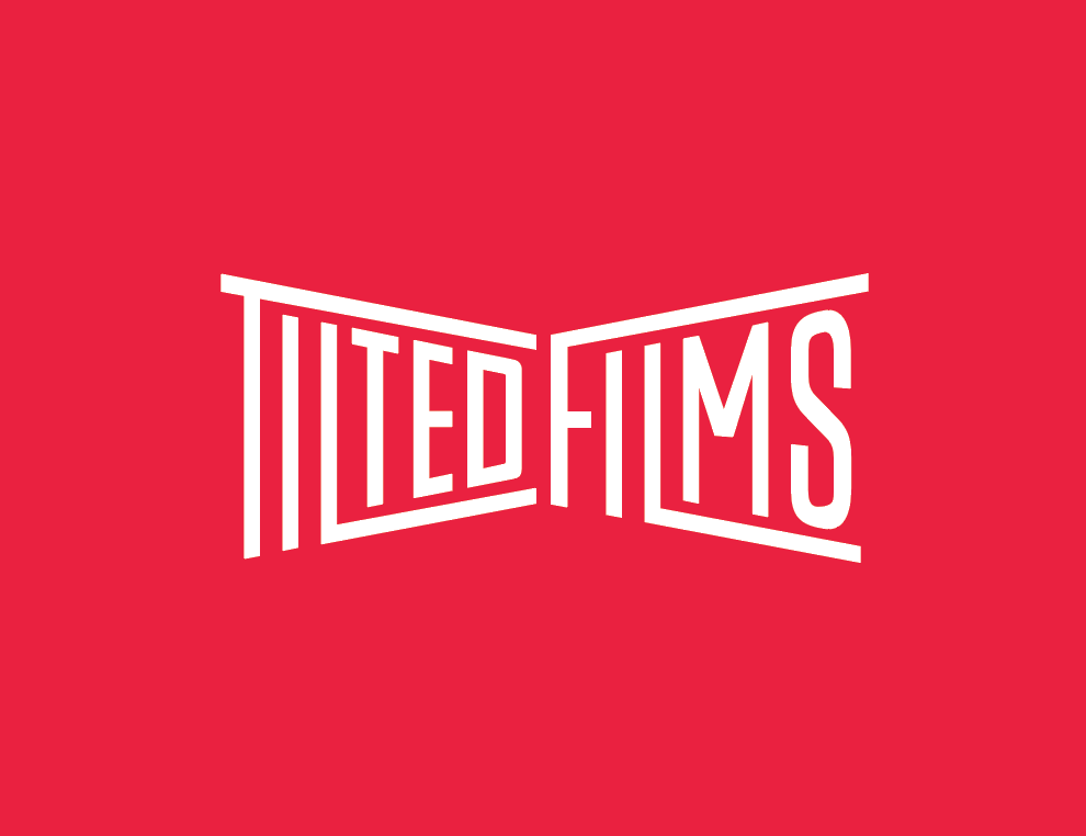 Tilted Films Logo-09.jpg