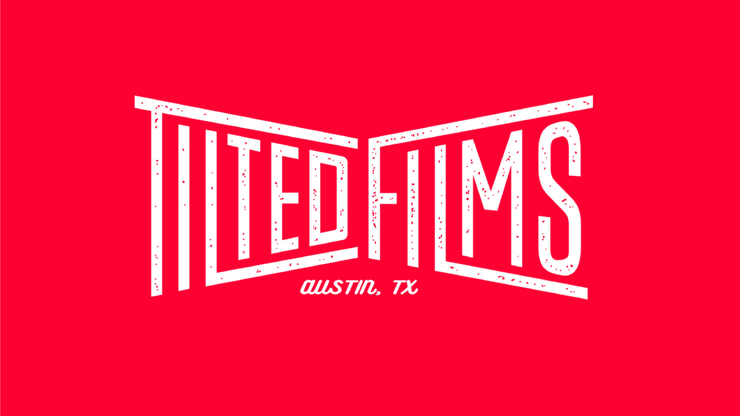 Tilted Films Logo-03.jpg