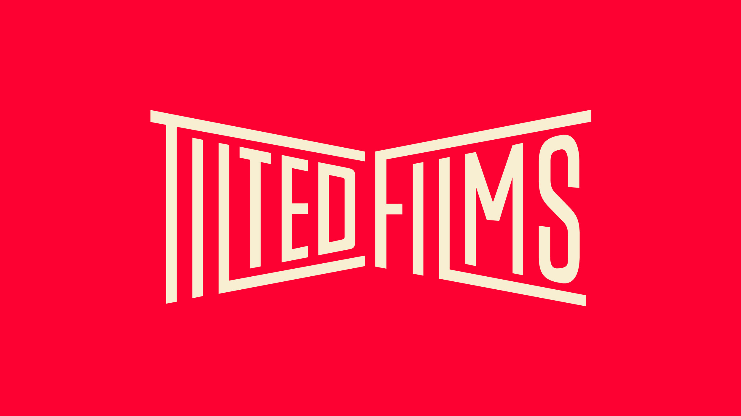 Tilted Films Logo-09.jpg