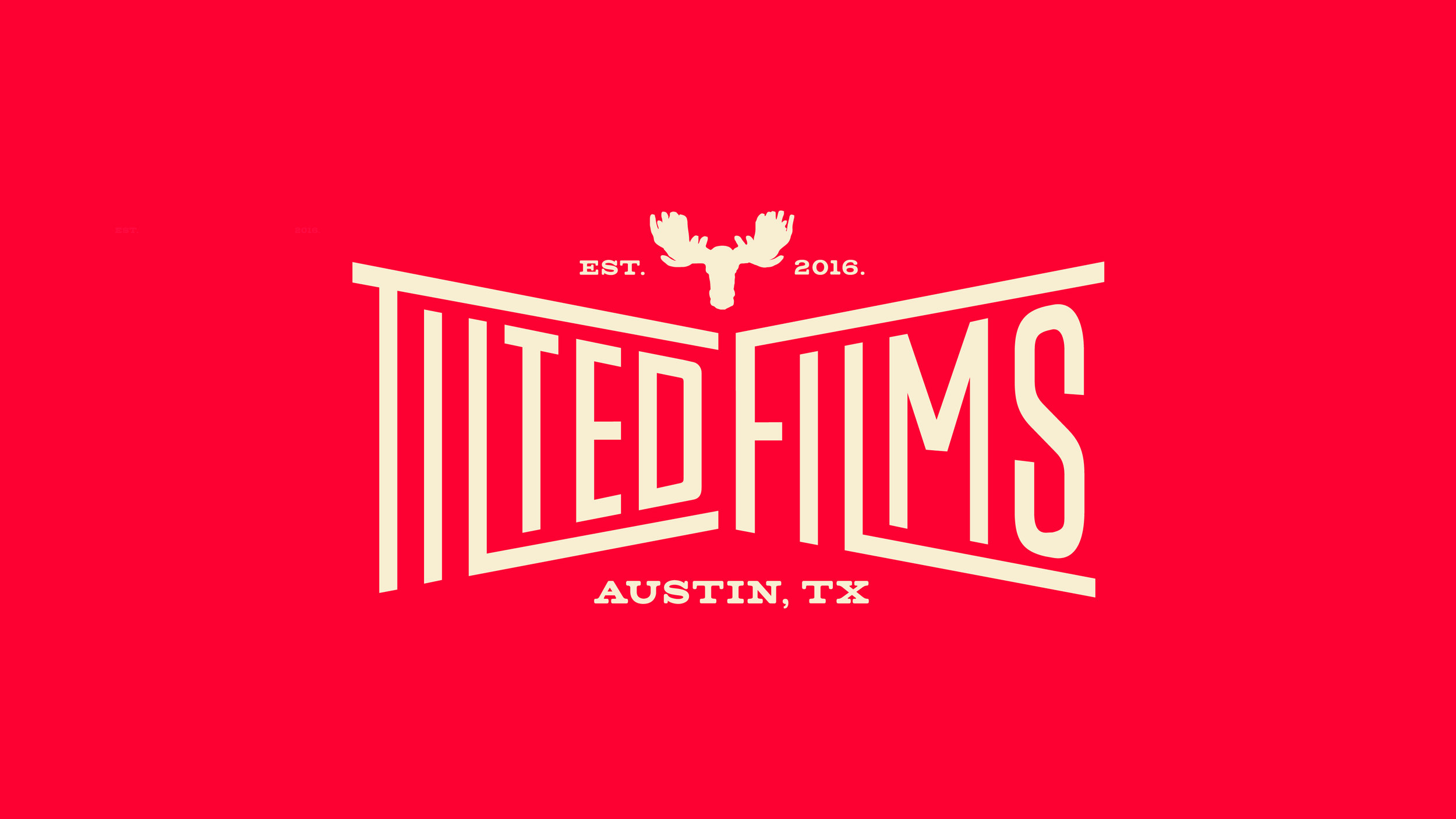 Tilted Films Logo-10.jpg
