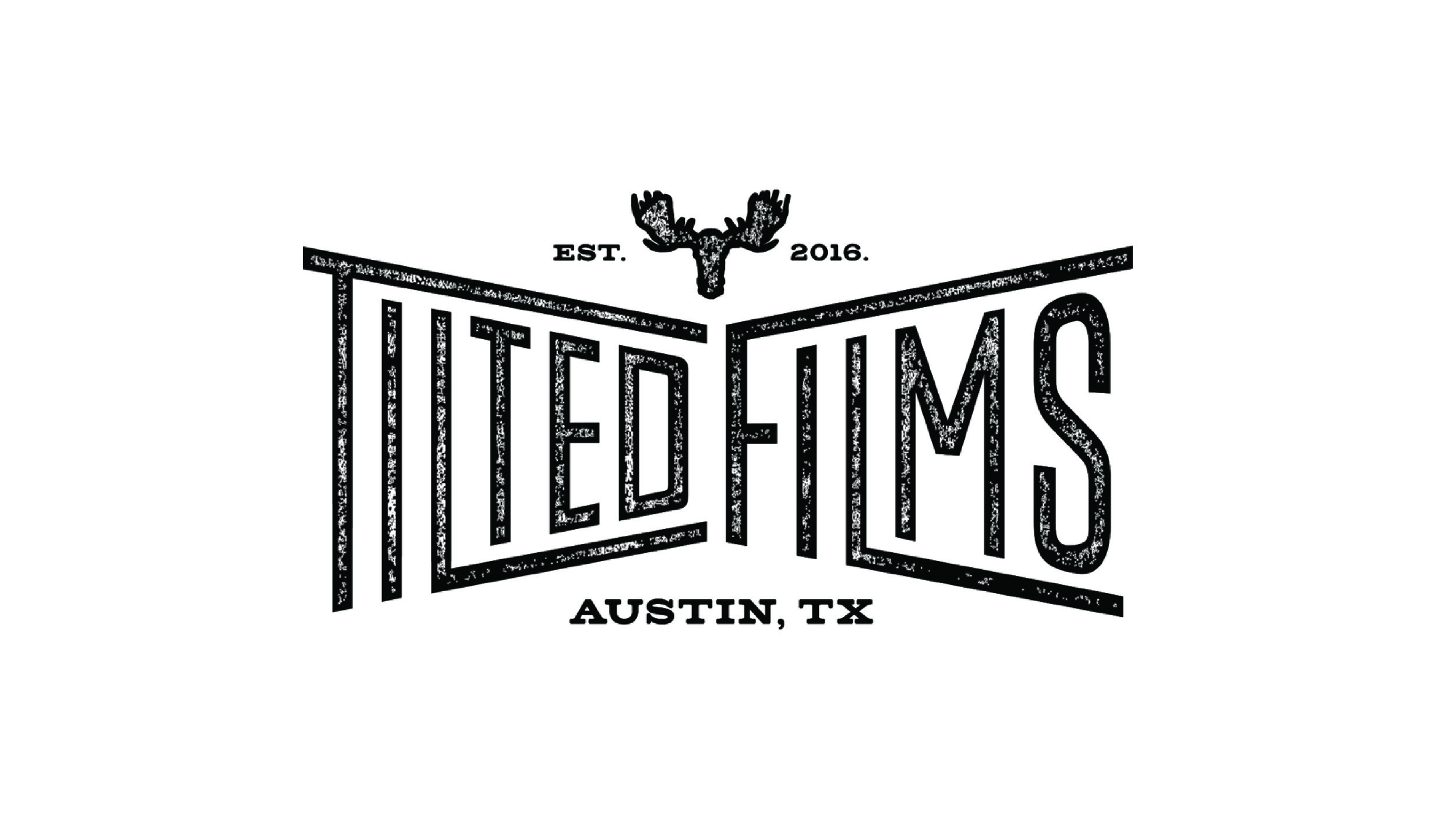Tilted Films Logo-08.jpg