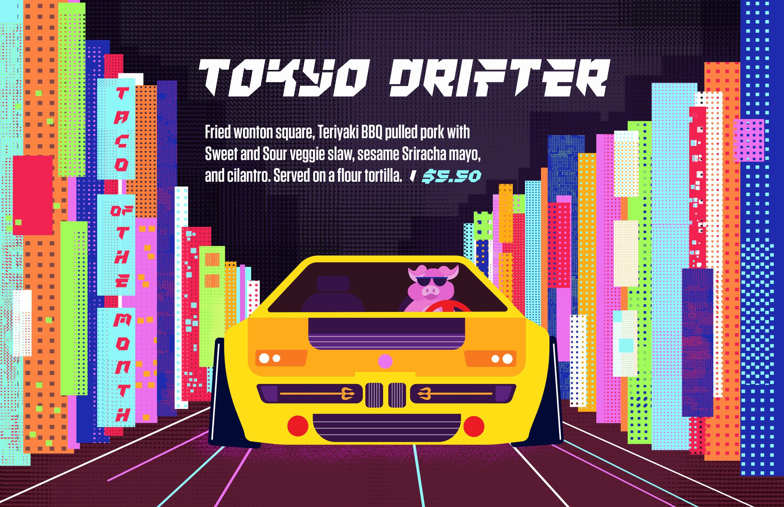 TOR-TokyoDrift.jpg