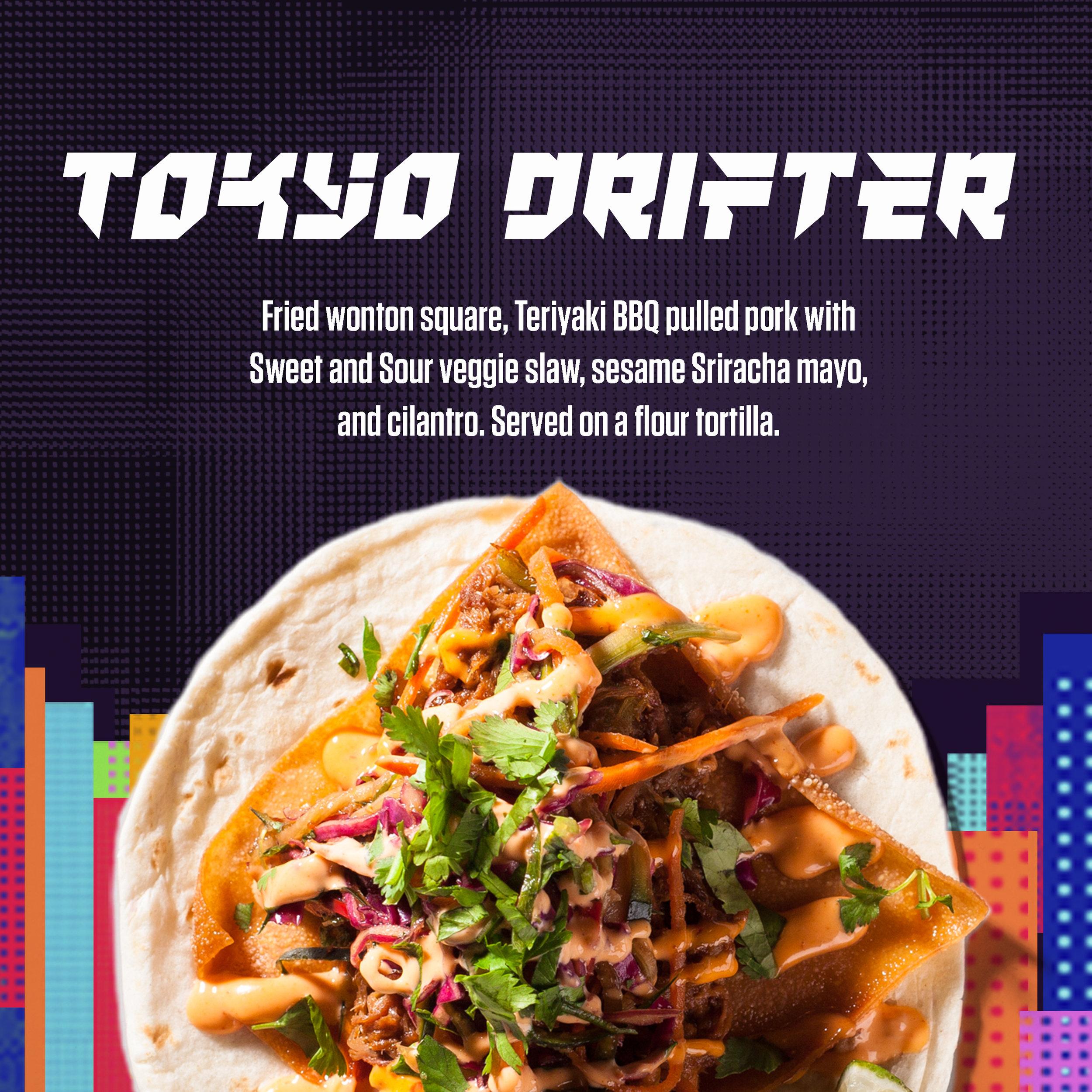 TOR-TokyoDrifter-Instagram1.jpg