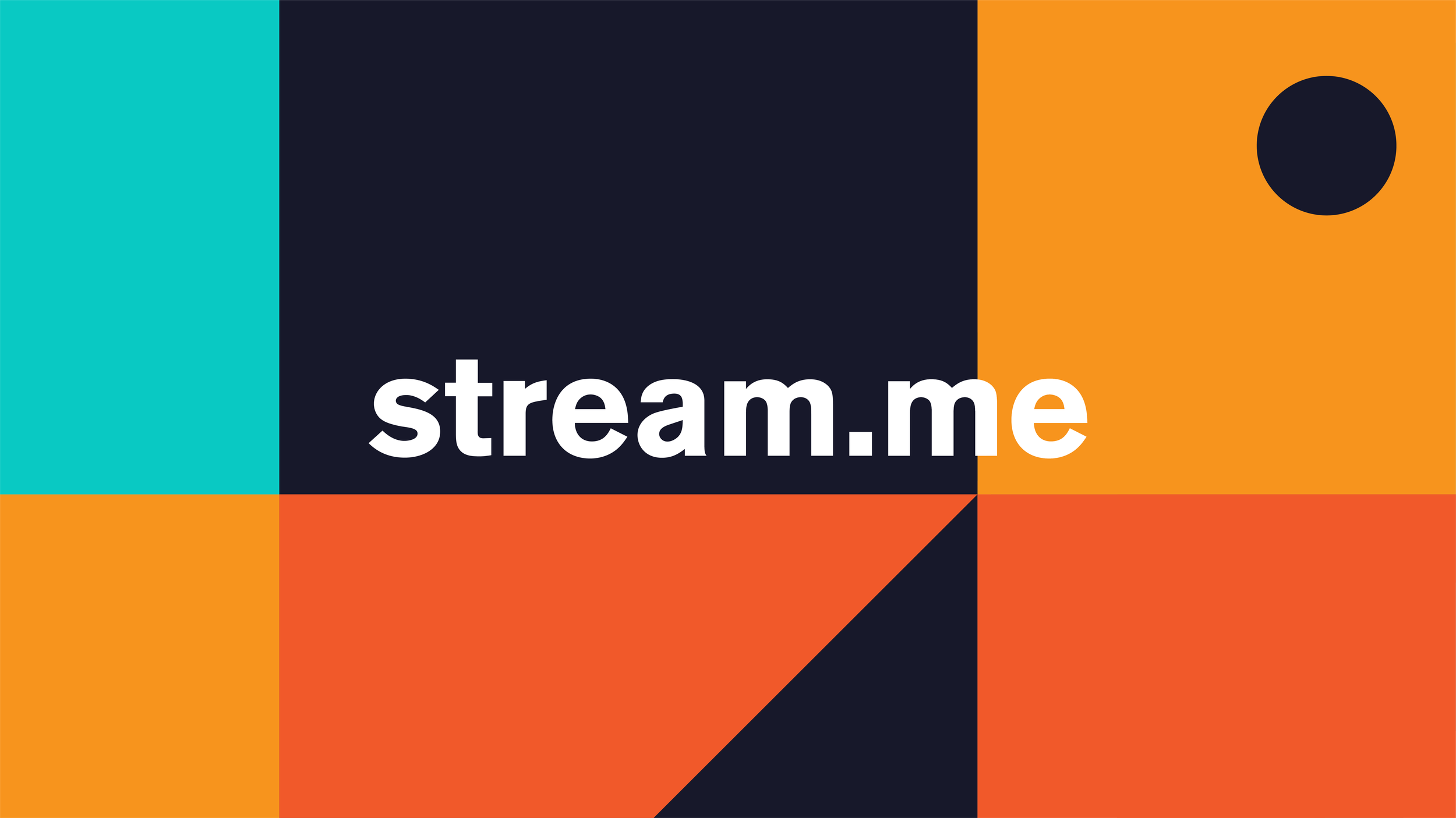 StreamMe (1)-29.png