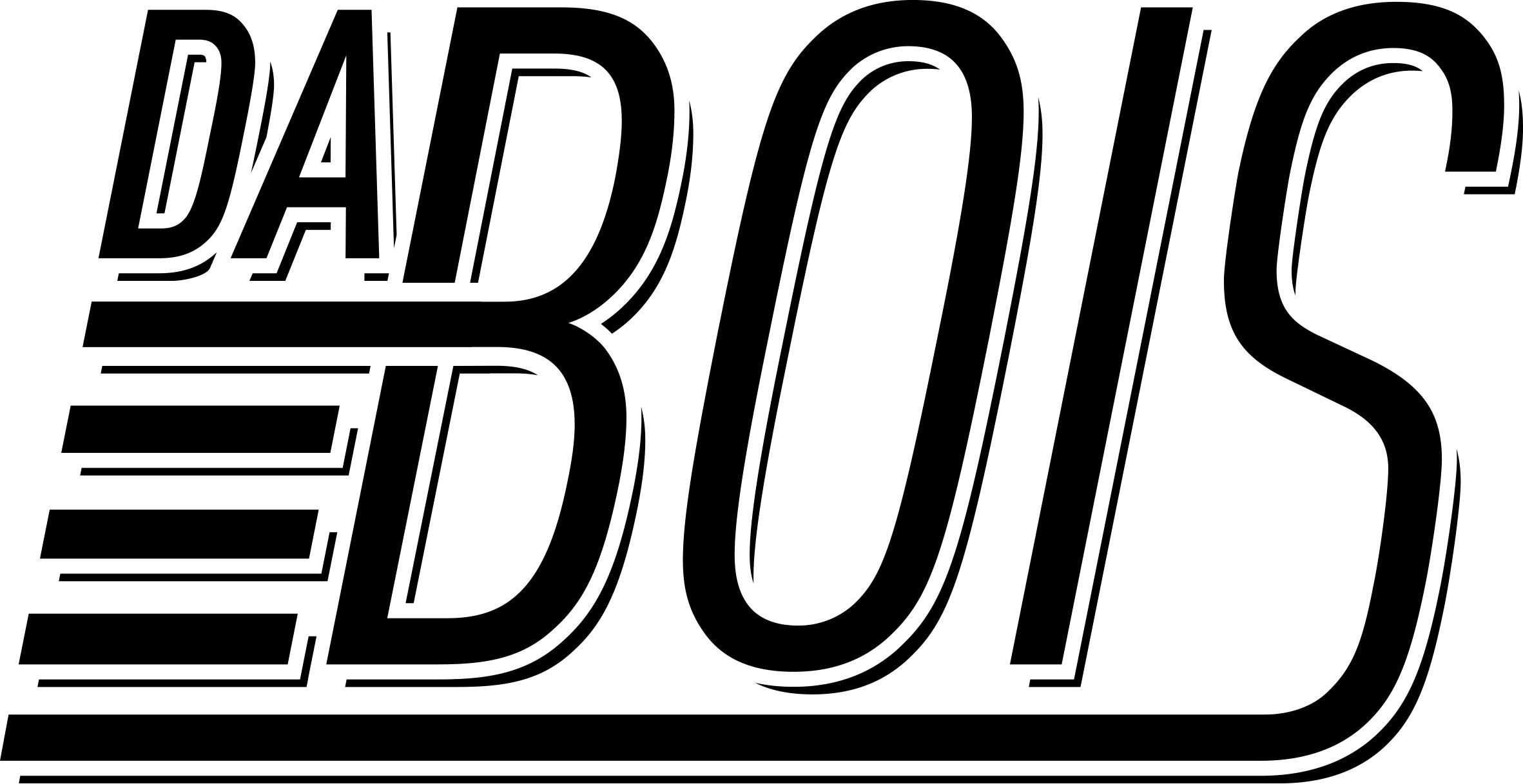 13796_da_bois_logo.jpg