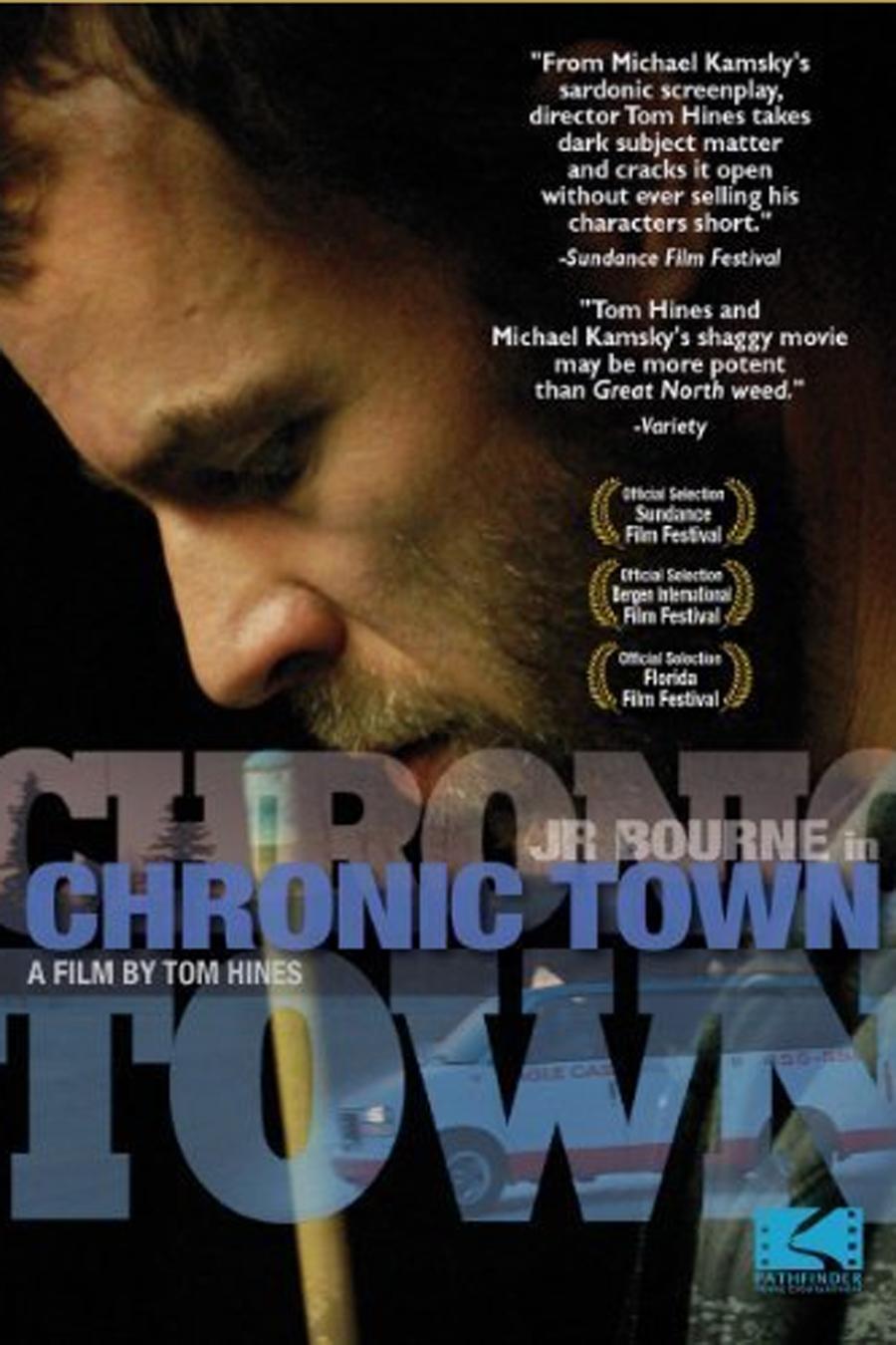 CHRONIC TOWN.jpg