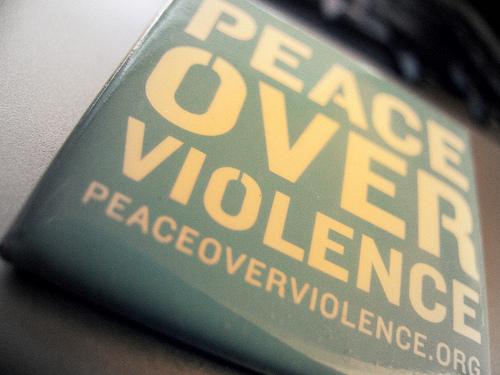Peace Over violence.jpg