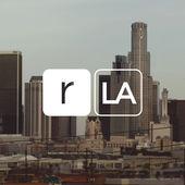 Reality LA.jpeg