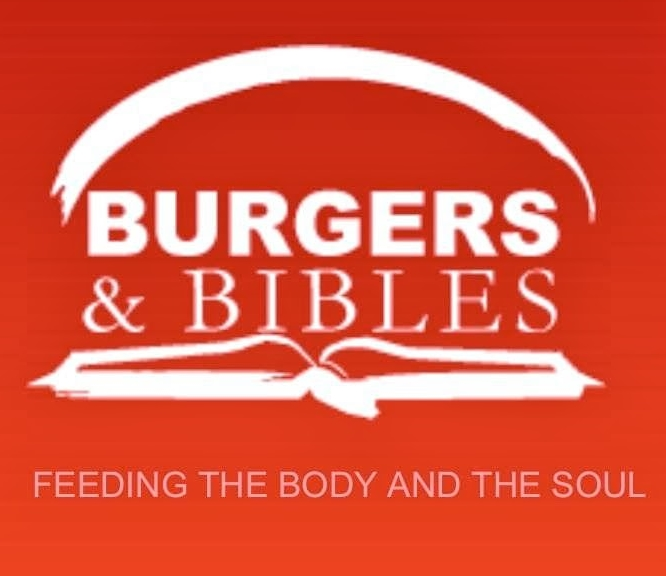 Burgers & Bibles.jpg
