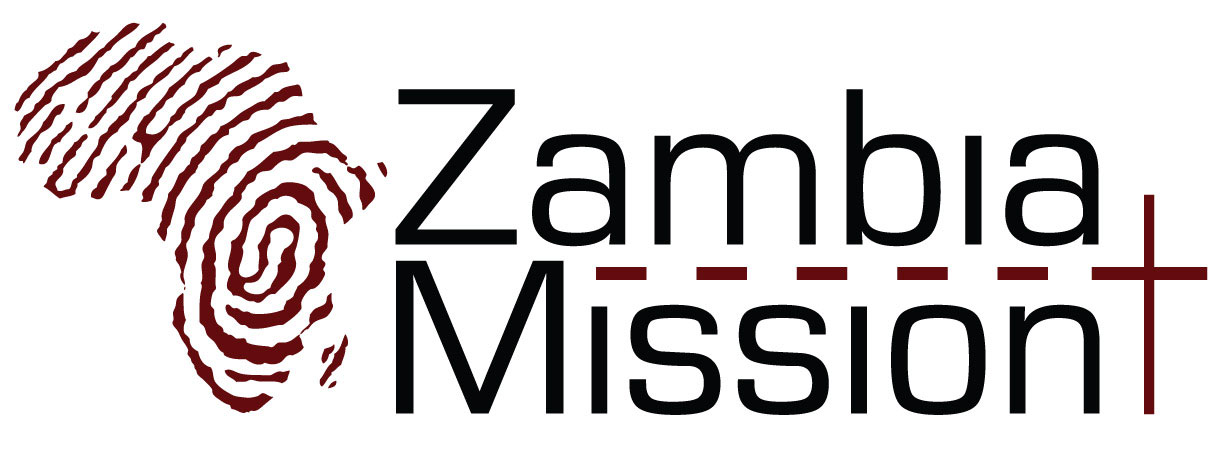 Zambia-Logo-Red.jpg