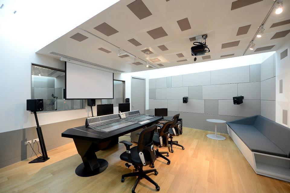 BU studio.jpg
