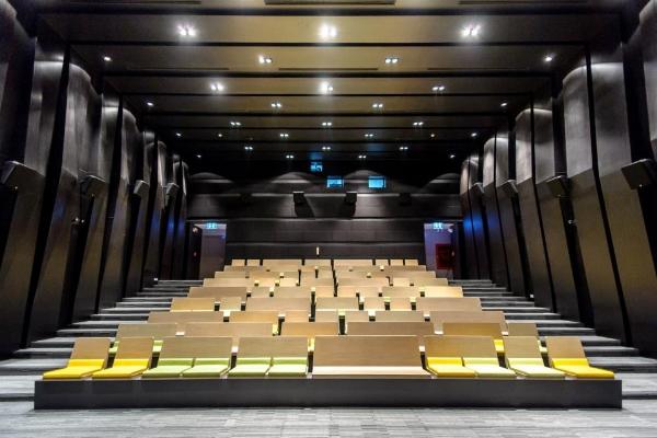 BU Theatre Rear.jpg