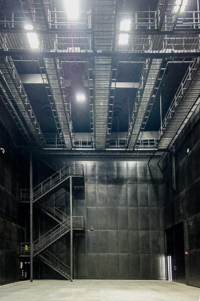BU Film Studio 1.jpg