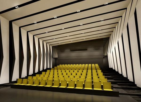 BU Theatre Render 1.jpg