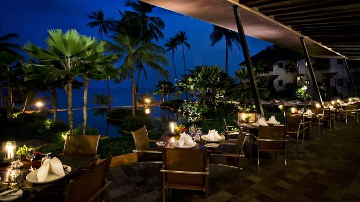 koh-samui-anantara-bophut-resort-spa-koh-samui-343017_1000_560.jpg