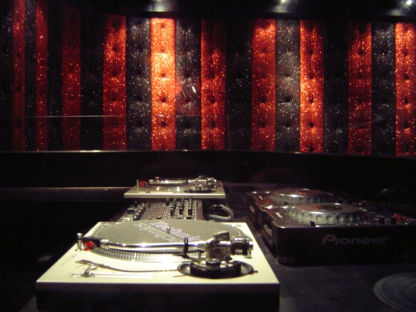 1st Floor, DJ 3.jpg