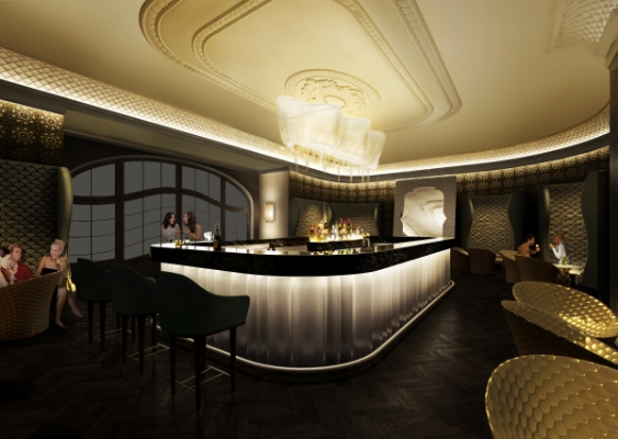 bar area without people+LD02122013.jpg