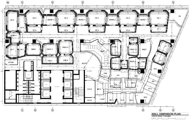 Virgin Radio Floor Plan.png