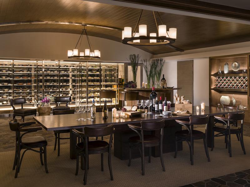 dtgu_Wine Cellar A.jpg