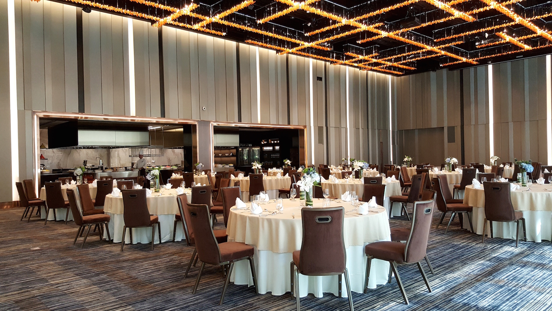New Eternity Ballroom with Open Kitchen_Resized.jpg