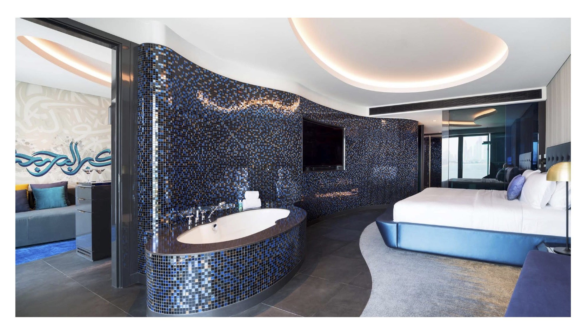 Mock Up Rooms W Hotel7.jpg