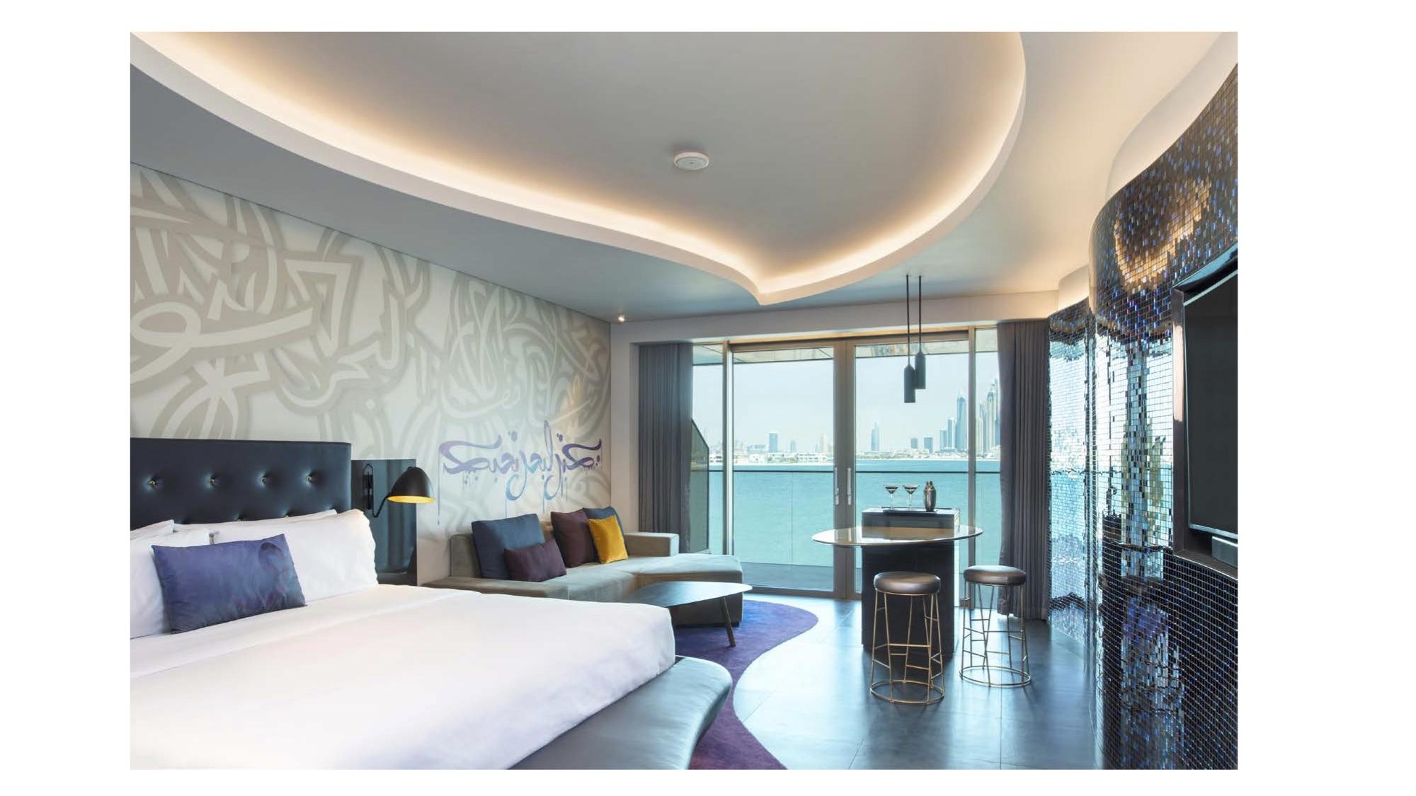 Mock Up Rooms W Hotel.jpg