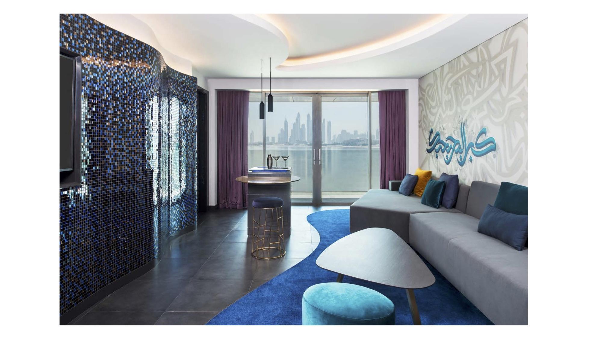 Mock Up Rooms W Hotel5.jpg