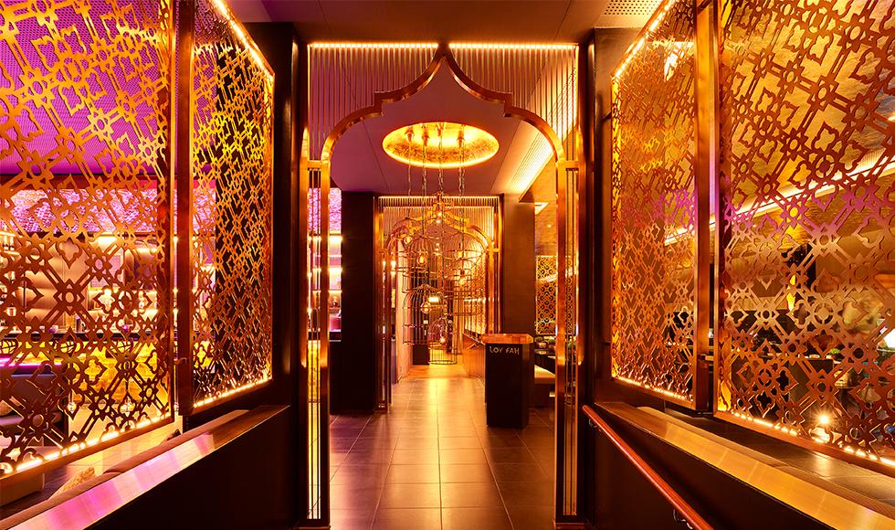 converted_Eingangsbereich_Restaurant-Loy-Fah_980x580.jpg