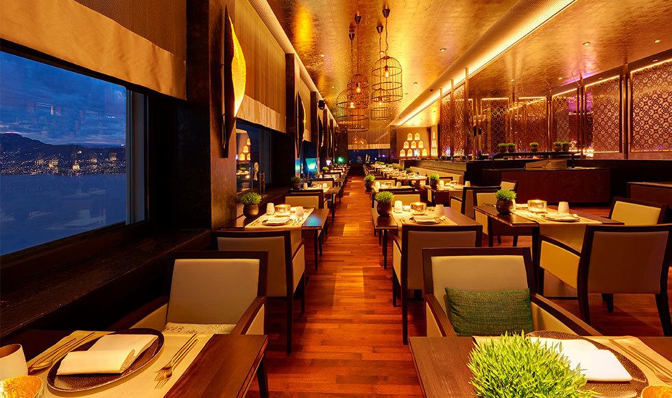 converted_Loy-Fah-Restaurant-Gesamtansicht_980x580.jpg