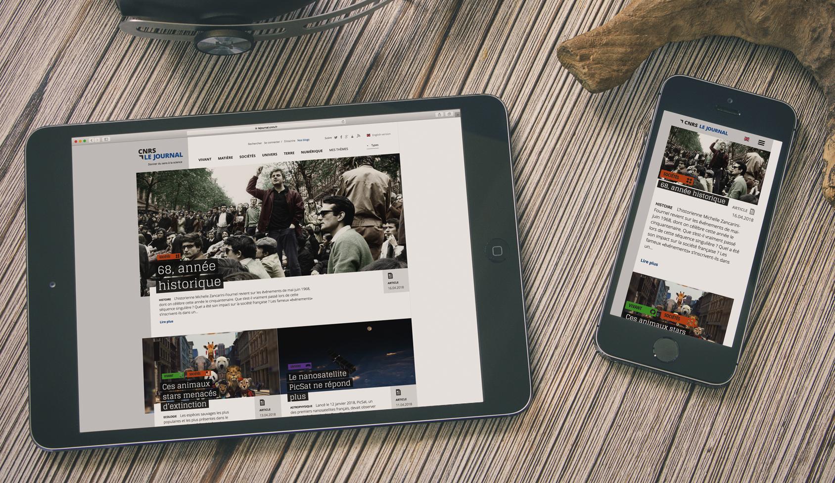 tablette et mobile-psd.jpg