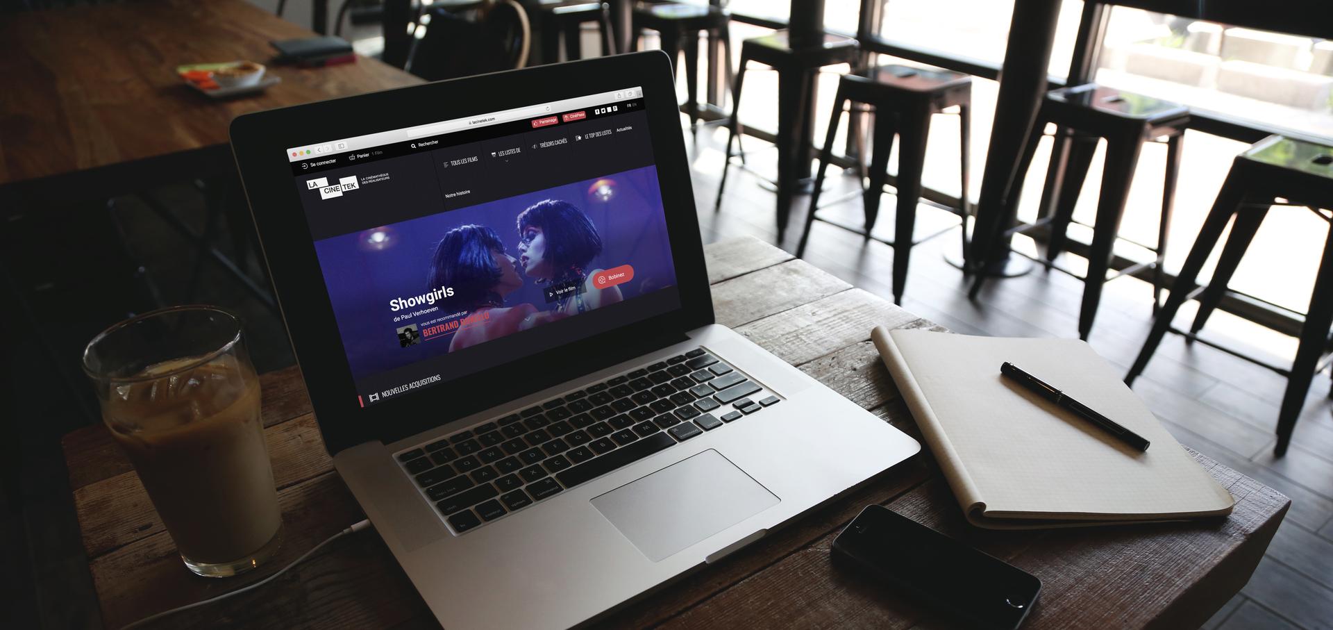 cinetek laptop 2.jpg