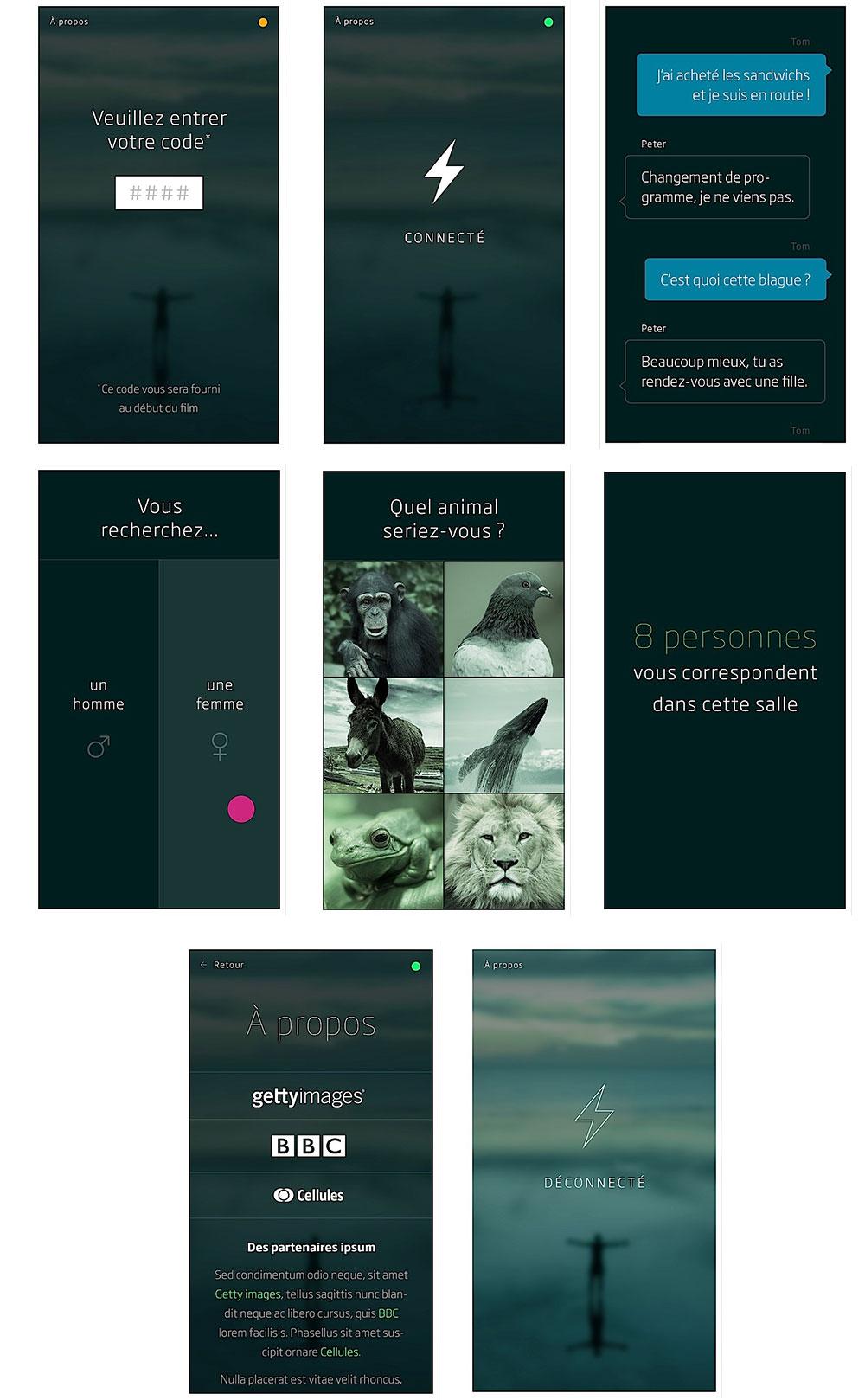 BD-ecransTelephones-montage.jpg