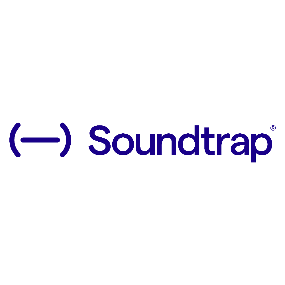 Soundtrap.png