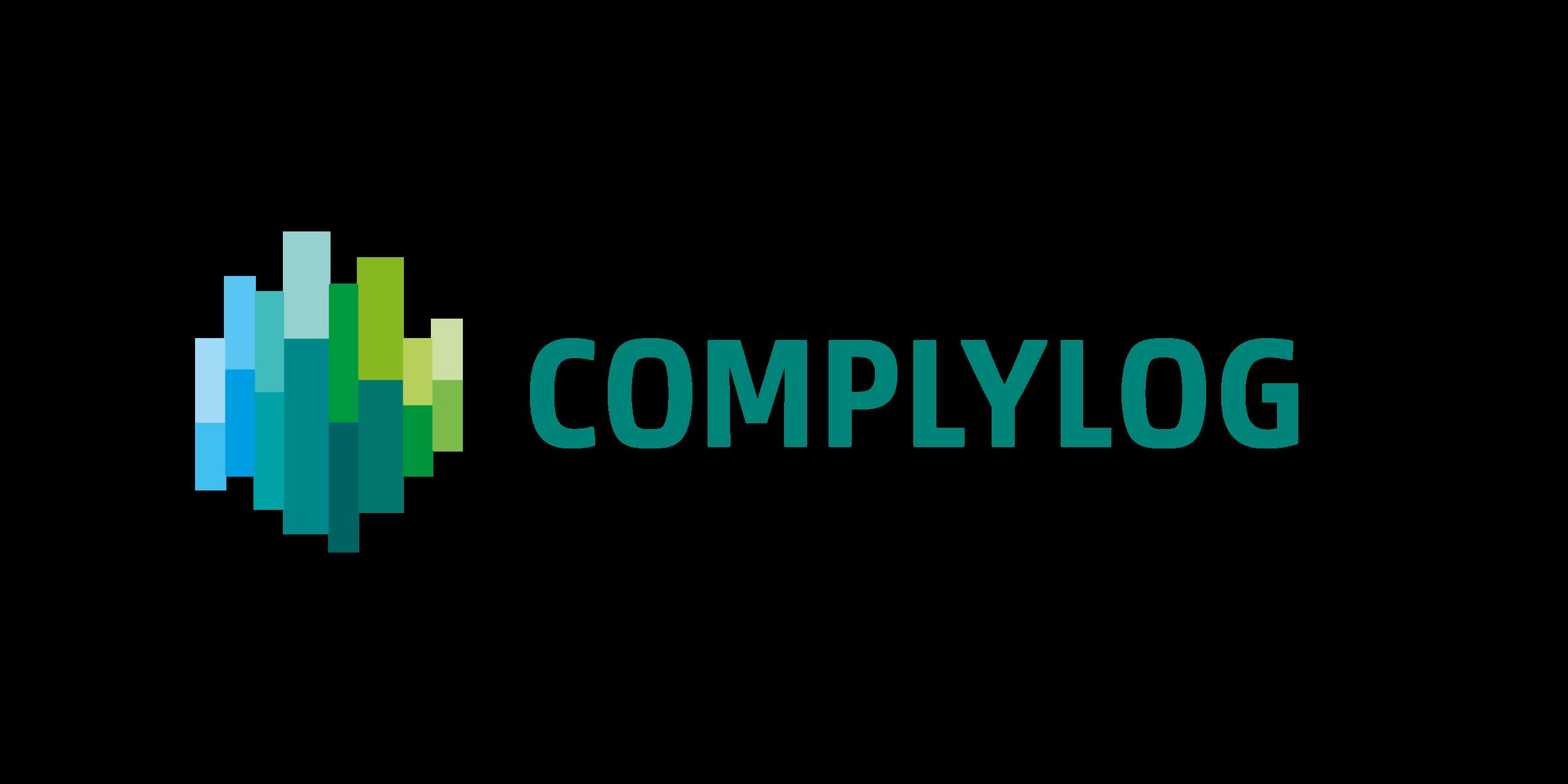 complylog.png