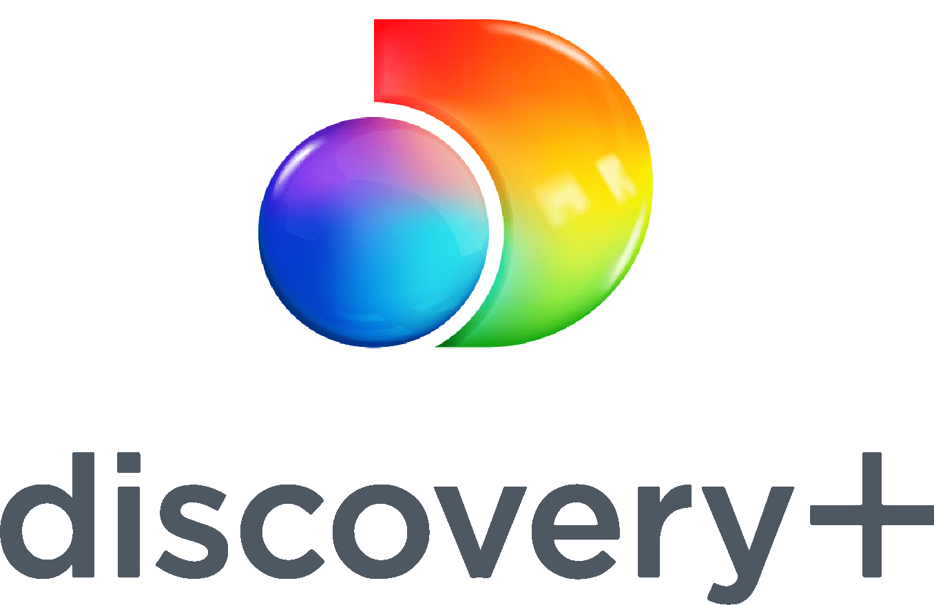 discovery-plus-logo.png