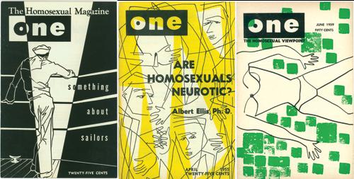 one-magazine-covers-1950s.jpg