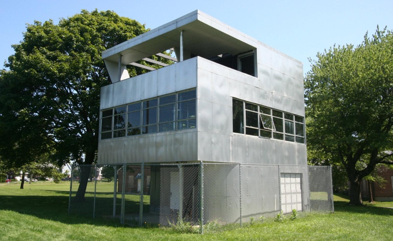 aluminaire_house_jenosale_01.jpg
