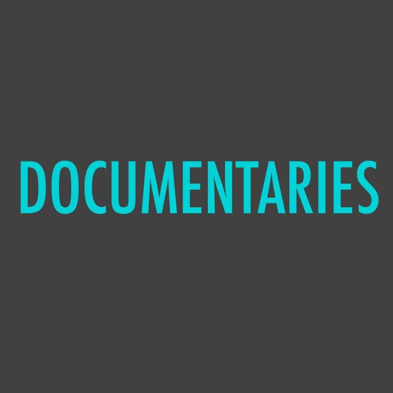 documentaries.jpg