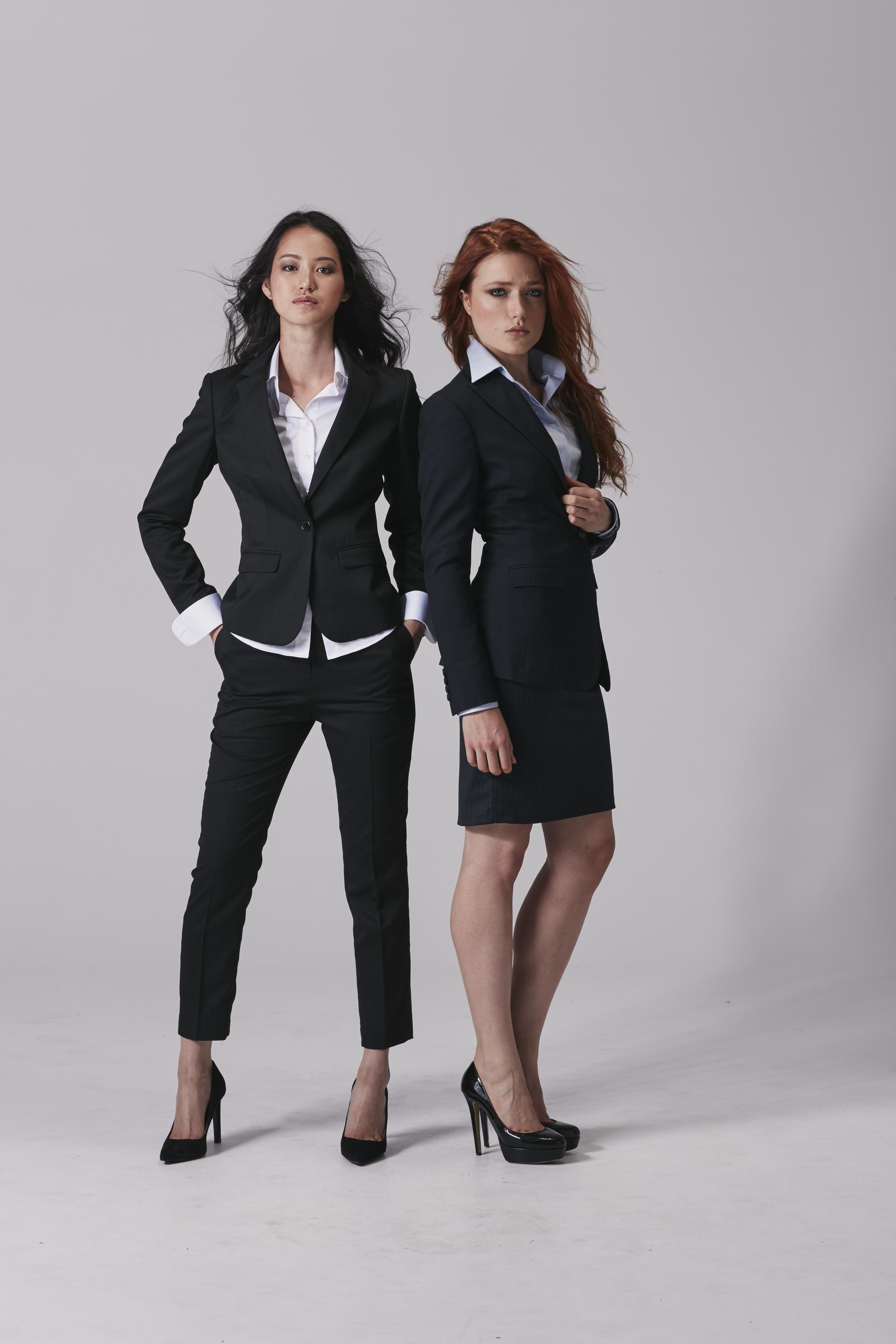 Womens business wear womens office wear.jpg