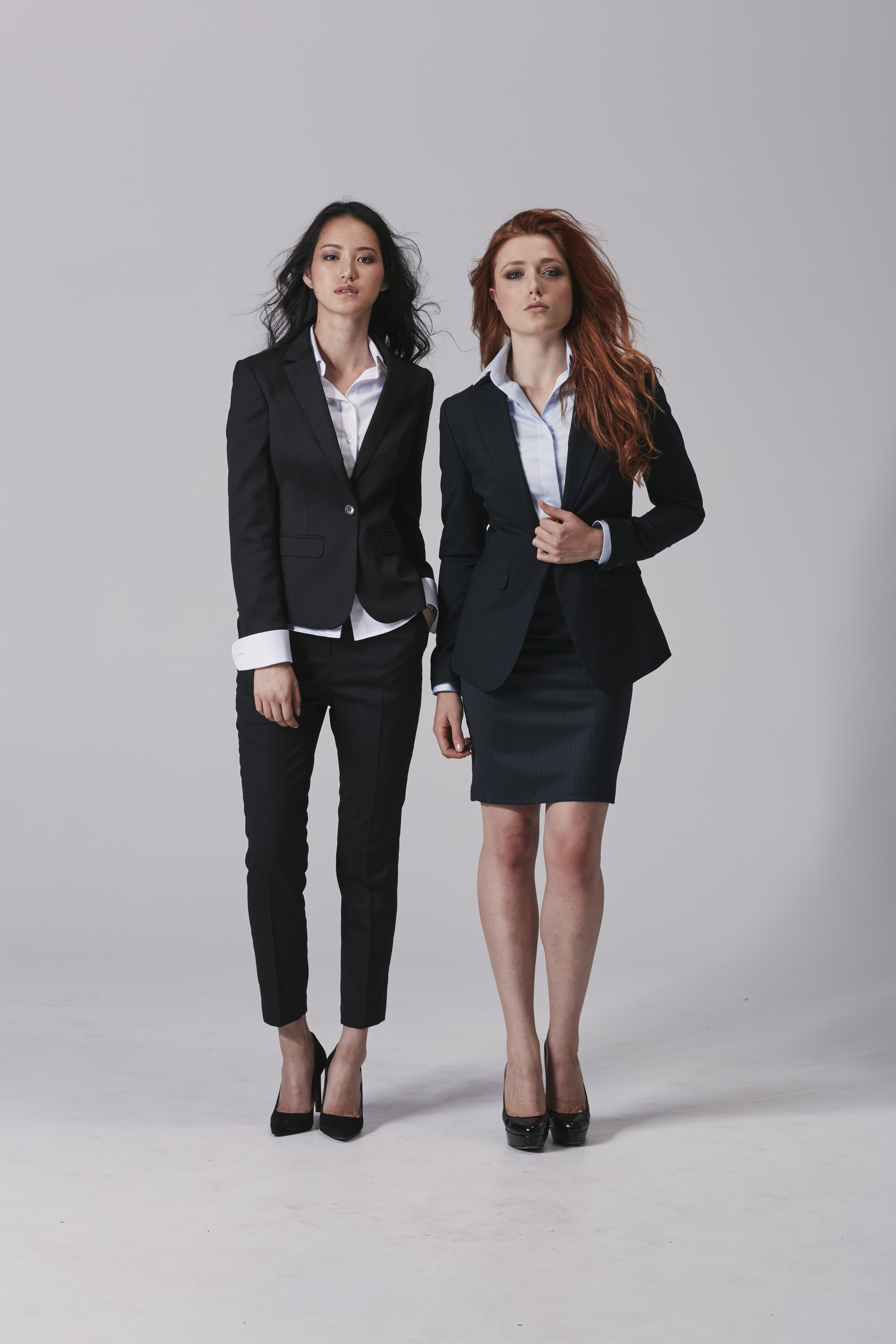 Womens made to measure clothes.jpg
